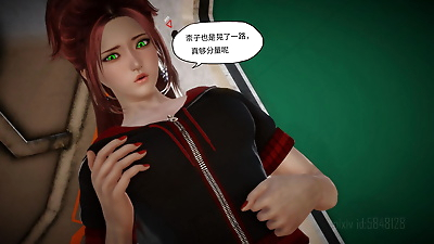 KABA 变体 番外篇..