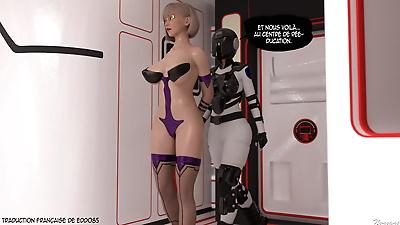 Nonsane Future Sex 4..