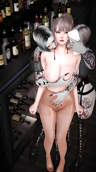 ARTIST - yoo890 - part 2