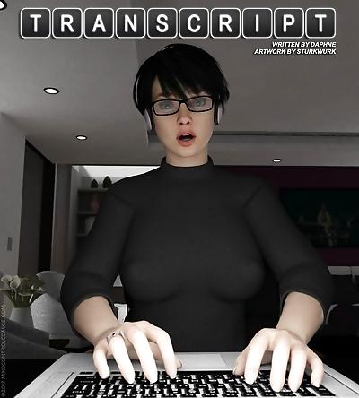 MCC- Transcript