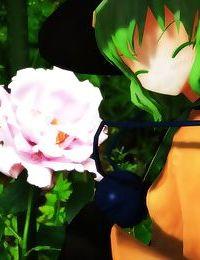 Furui - MMD Seigas - part 17