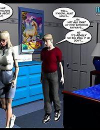 Crazy toons gallery 4 - part 2