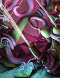 Artist - Hooves-Art - part 9
