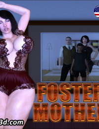 Foster Mother 7(English)