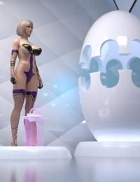 Future Sex 1