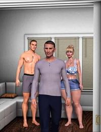 Crazydad- Family Sins 16
