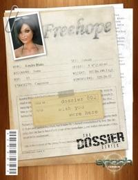 The Dossier 2- Epoch