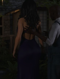 Paola꧇ Unfaithful for Revenge - part 3