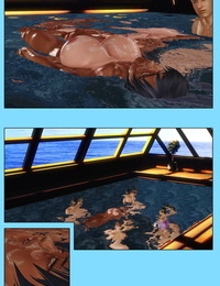 Someday 8 My Secrect Swimming class Textless - part 3