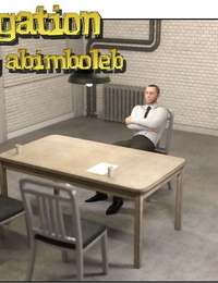 ABimboLeb- Interrogation