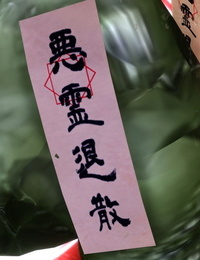 MP-7L Taimashi Nikki - Nanafushigi