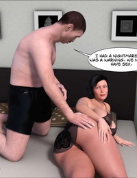 Crazy Dad 3D The Shepherds Wife 14 English - part 2