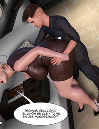 PigKing3D Lost Family 01 - part 5