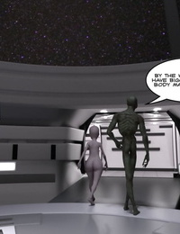 Earthlings - part 5