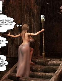 Sumigo- The Dickening
