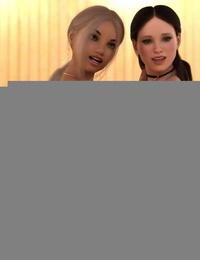 Pat Beauty Salon 5 - part 6