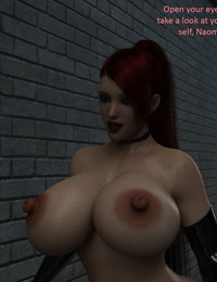Pixiv Nikki - part 4