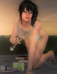 Artist - wrin 23647507 - part 5