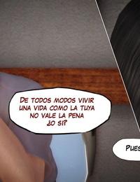 KABA Nueva vida SpanishSiesta_45