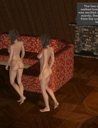 Droid447 Clones - part 3