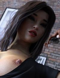 ADELINE 12 - part 3
