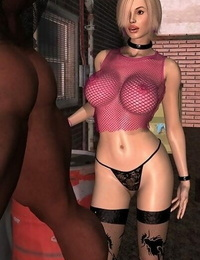 3D collection 2
