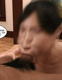 Renilarts3dx Sayako During the Day